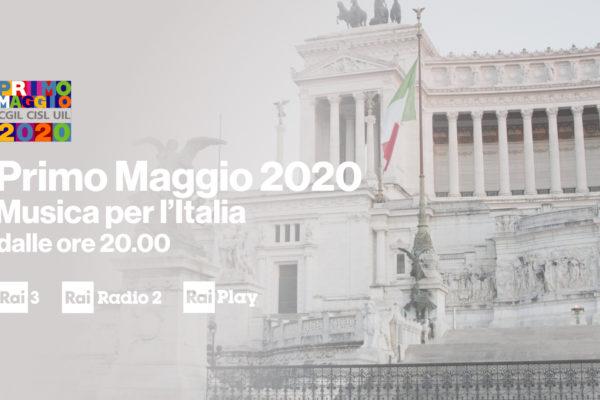 01 Maggio 2020 Spot_02_DEF (0-00-35-20)